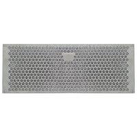 TurboChef I3-9515 Grease Filter