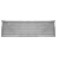 TurboChef I5-9039 Oven Air Filter