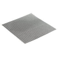 TurboChef 100019 14 inch x 14 inch Mesh Teflon® Screen