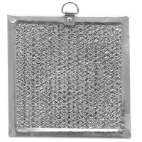 TurboChef HCT-4067 Air Filter