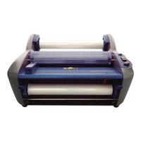 GBC 1701680 Ultima 35 EZload 12 inch Roll Laminator - 5 mil