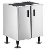 Hoshizaki SD-500 Stand for DCM-300 and DCM-500 Ice Machine / Dispensers