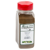 Regal Ground Cloves - 8 oz.