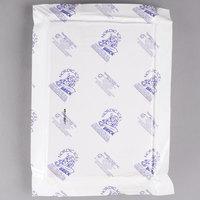 Nordic NB64 64 oz. 10 1/2 inch x 7 inch x 1 3/4 inch Foam Brick Cold Pack - 6/Pack