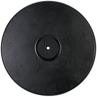Lancaster Table & Seating 22 inch Round Table Base Plate