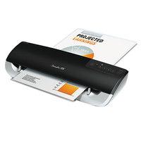 Swingline 1703076 Fusion 3100L 12 inch Laminator