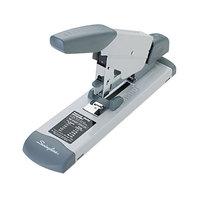 Swingline 39002 160 Sheet Platinum Deluxe Heavy-Duty Stapler
