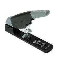Swingline 90002 210 Sheet Black and Gray High-Capacity Heavy-Duty Stapler