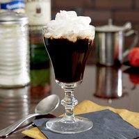 Libbey 8054 6 oz. Georgian Irish Coffee Glass - 36/Case
