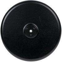 Lancaster Table & Seating 17 inch Round Table Base Plate