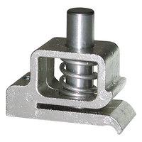 Swingline 74870 12 Sheet Replacement Punch Head - 9/32 inch