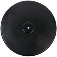 Lancaster Table & Seating 30 inch Round Table Base Plate