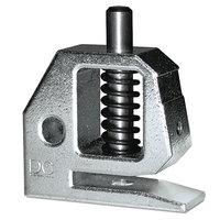 Swingline 74854 9/32 inch Punch Head
