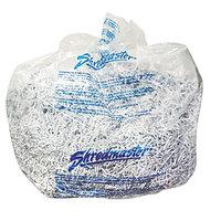Swingline 1765010 13-19 Gallon Shredder Bags - 25/Box