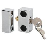 Beverage Air 61C11-040A Door Lock for CR5 Countertop Refrigerators
