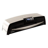 Fellowes 5218601 Voyager 125 12 inch Laminator - 10 mil Max