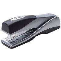 Swingline 87811 Optima Grip 25 Sheet Silver Full Strip Stapler