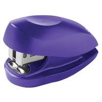 Swingline 79173 TOT 12 Sheet Purple Mini Stapler