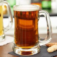 Libbey 5297 12 oz. Scandinavia Mug - 12/Case