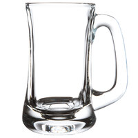 Libbey 5297 12 oz. Scandinavia Mug - 12/Case