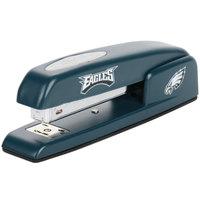 Swingline 74076 25 Sheet 747 NFL Eagles Full Strip Stapler