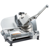 Hobart HS7N-1 13 inch Automatic Slicer - 1/2 hp