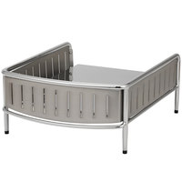 Vollrath 4667680 Natural Induction Buffet Station