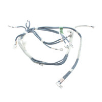 Amana Commercial Microwaves 12696001 Hv Harness