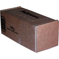 Fellowes 36054 14-20 Gallon Shredder Bag   - 50/Case