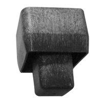 Vollrath 21962-1 Caster Plug