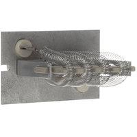 Hobart 00-267765 Blower,Heater 800w/230v
