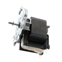 Amana Commercial Microwaves 59004036 Convection Motor