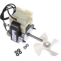 Hobart 00-431958 Blower Motor