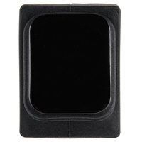 Cooking Performance Group 301080141 Water-Proof Rocker Switch