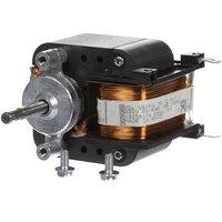 Amana Commercial Microwaves 12002065 Blower Motor Kit