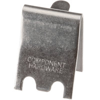 Refrigeration Shelf Clips, Label Holders and Shelf Accessories