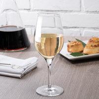 Stolzle 1560003T Celebration 13.5 oz. White Wine Glass   - 6/Pack