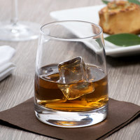 Stolzle 3510009T Experience 8 oz. Rocks / Old Fashioned Glass - 6/Pack