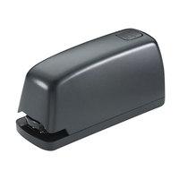 Universal UNV43067 15 Sheet Black Full Strip Electric Stapler