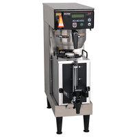Bunn 38700.0045 AXIOM Single 1 Gallon Coffee Brewer with Portable Server - 120/208-240V