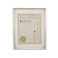 universal unv76854 8 12 inch x 11 inch 11 inch x 14 inch - Document Frames