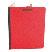 Universal UNV10250 Letter Size Classification Folder - 10/Box