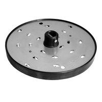 Berkel CC34-85045 7/32 inch Shredder Plate