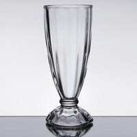 Libbey 5110 12 oz. Soda Glass   - 24/Case