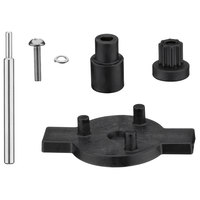Waring CAC104 Coupling Kit for Big Stik Immersion Blenders