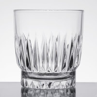 Libbey 15457 Winchester 10 oz. Rocks / Old Fashioned Glass - 36/Case