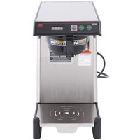 bunn 15aps smartwave airpot coffee brewer 120v - Coffee Brewer