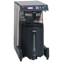 Bunn 15-APS SmartWAVE Airpot Brewer 120V (Bunn 39900.0005)