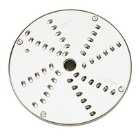 Robot Coupe 39911 Grating Disc - 2.5 mm
