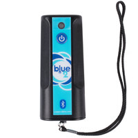 Cooper-Atkins 92010-K Blue2 Wand Bluetooth Thermocouple Instrument with 51337-K DuraNeedle Direct Connect Kit